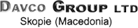 Davco Group LTD - Skopie (Macedonia)